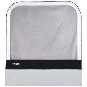 Thule Omnistor Quickfit Mosquito Side Screen 309925 made by Thule. A Add-ons sold by Quality Caravan Awnings
