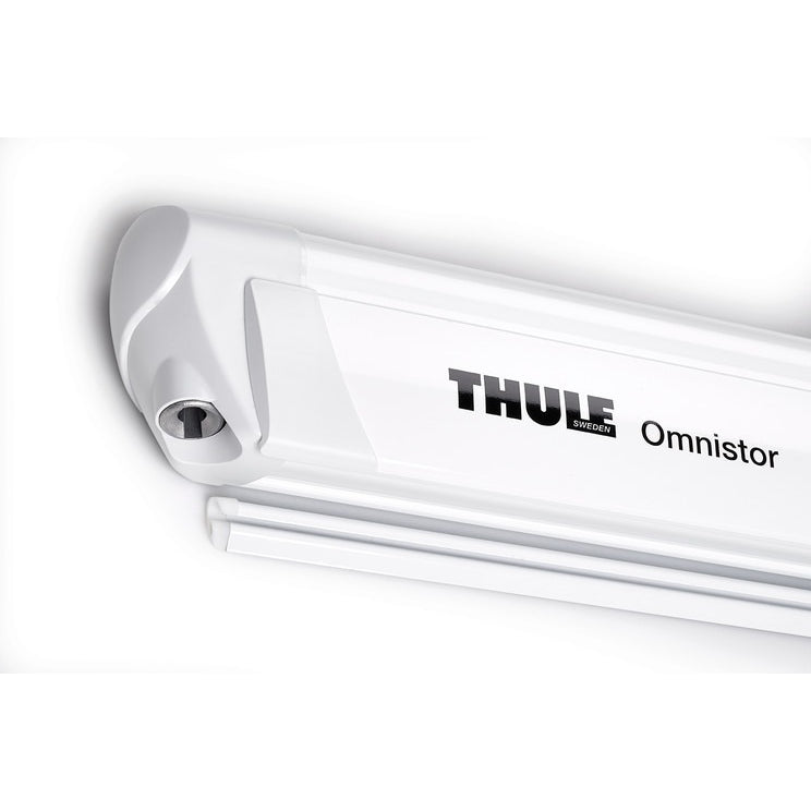 new styles 72c6e 74bc9 Thule Tent LED Mounting Rail TO 5200