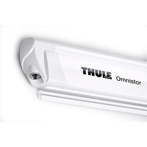 Thule Tent LED Mounting Rail TO 5200 301250 made by Thule. A Add-ons sold by Quality Caravan Awnings