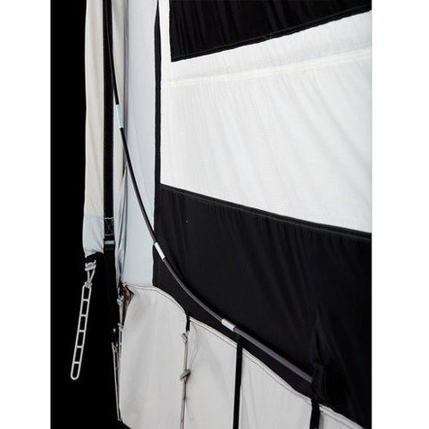 Thule Omnistor Quickfit Easylink Side Tensioning Kit 307053 made by Thule. A Add-ons sold by Quality Caravan Awnings