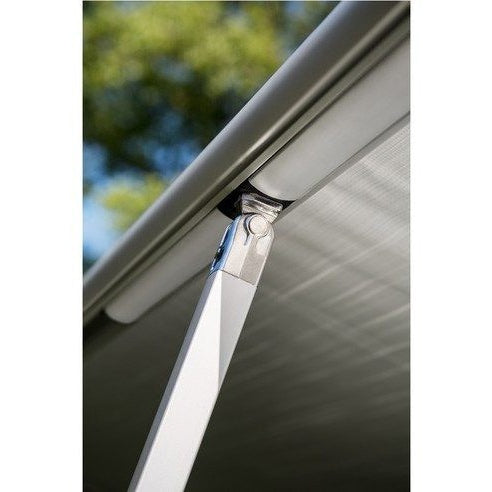 Thule Omnistor 1200 Awning Quality Caravan Awnings