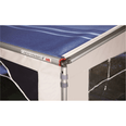 Image of Leinwand Explorer Easy for Fiamma Caravanstore made by Leinwand. A Caravan Awning sold by Quality Caravan Awnings