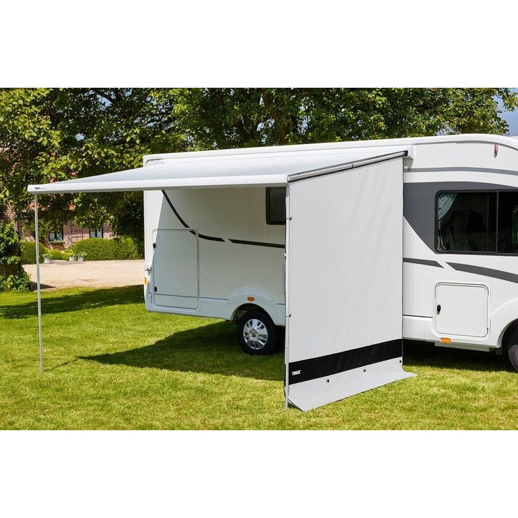 Thule Omnistor View Blocker Side G2 For Awning 308380 made by Thule. A Add-ons sold by Quality Caravan Awnings