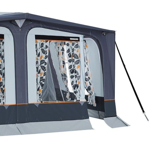 Image of Trigano Atlantique 270 Caravan Awning