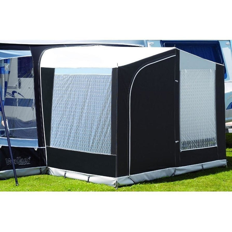Walker Annexe for Caravan Awning (2018) - Quality Caravan Awnings