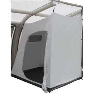 Camptech Inflatable Awning Canopy Inner Tent IT093 (2019) made by CampTech. A Accessories sold by Quality Caravan Awnings