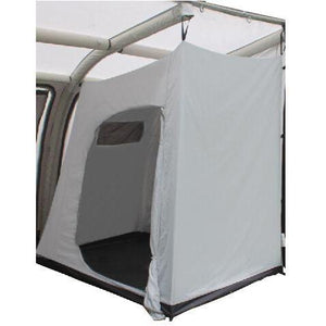 Camptech Prestige DL & Starline Annex Inner Tent IT090 (2019) made by CampTech. A Accessories sold by Quality Caravan Awnings