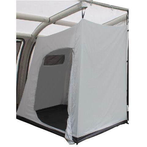 Camptech Prestige DL & Starline Annex Inner Tent IT090 (2019)
