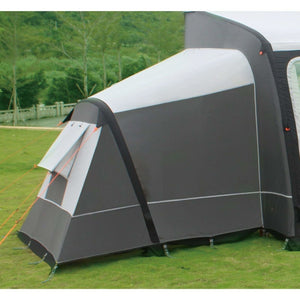 Camptech Starline Annex for Starline Caravan Awnings (2019) made by CampTech. A Annex sold by Quality Caravan Awnings