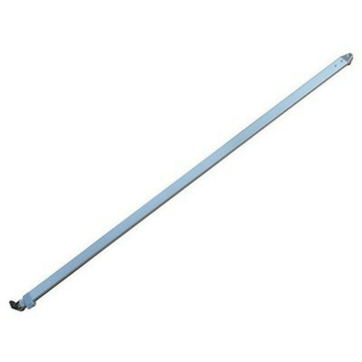 Fiamma Caravanstore R/H Support Leg made by Fiamma. A Accessories sold by Quality Caravan Awnings