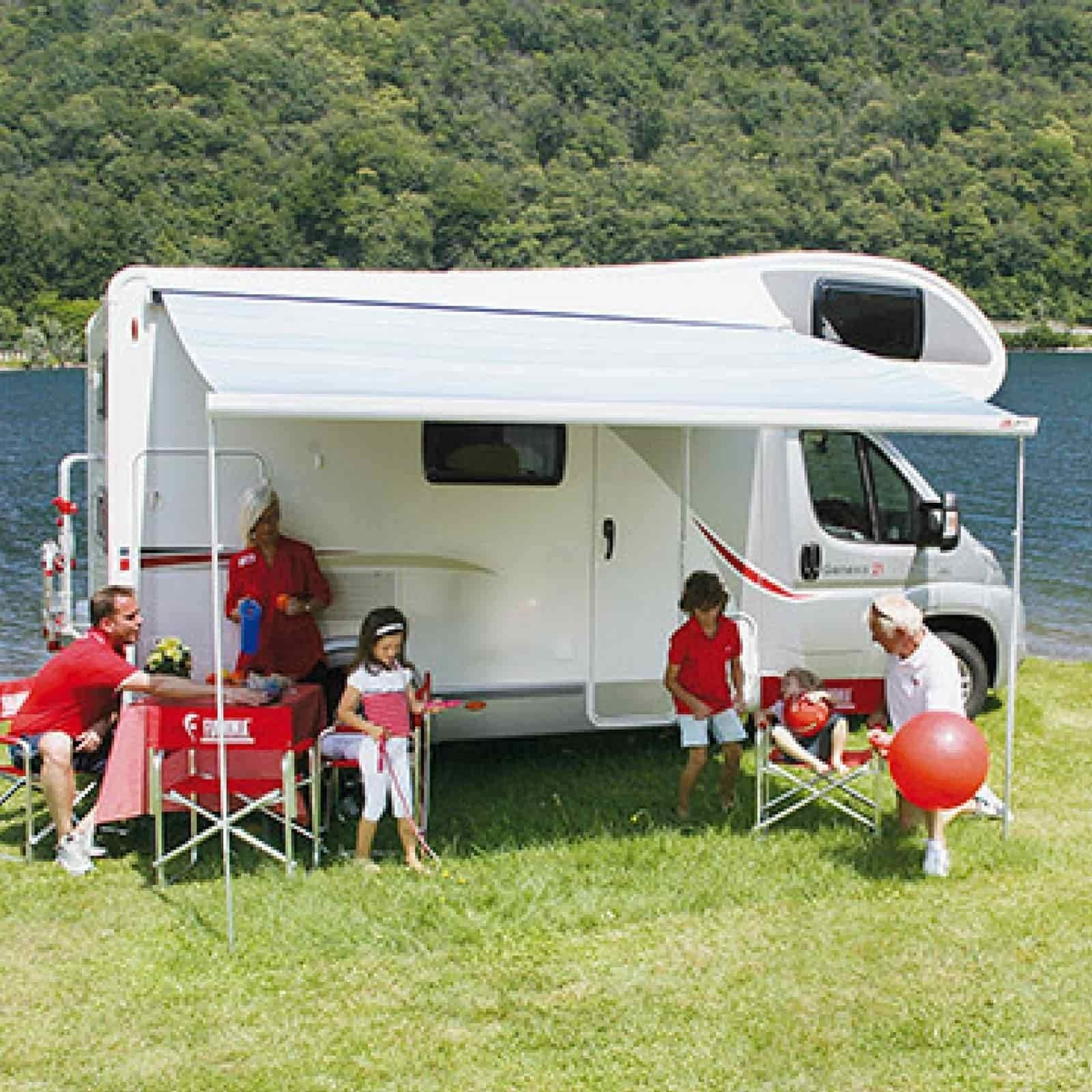 caravan awning inflatable lux xl motorhome and awnings airdream porches camptech