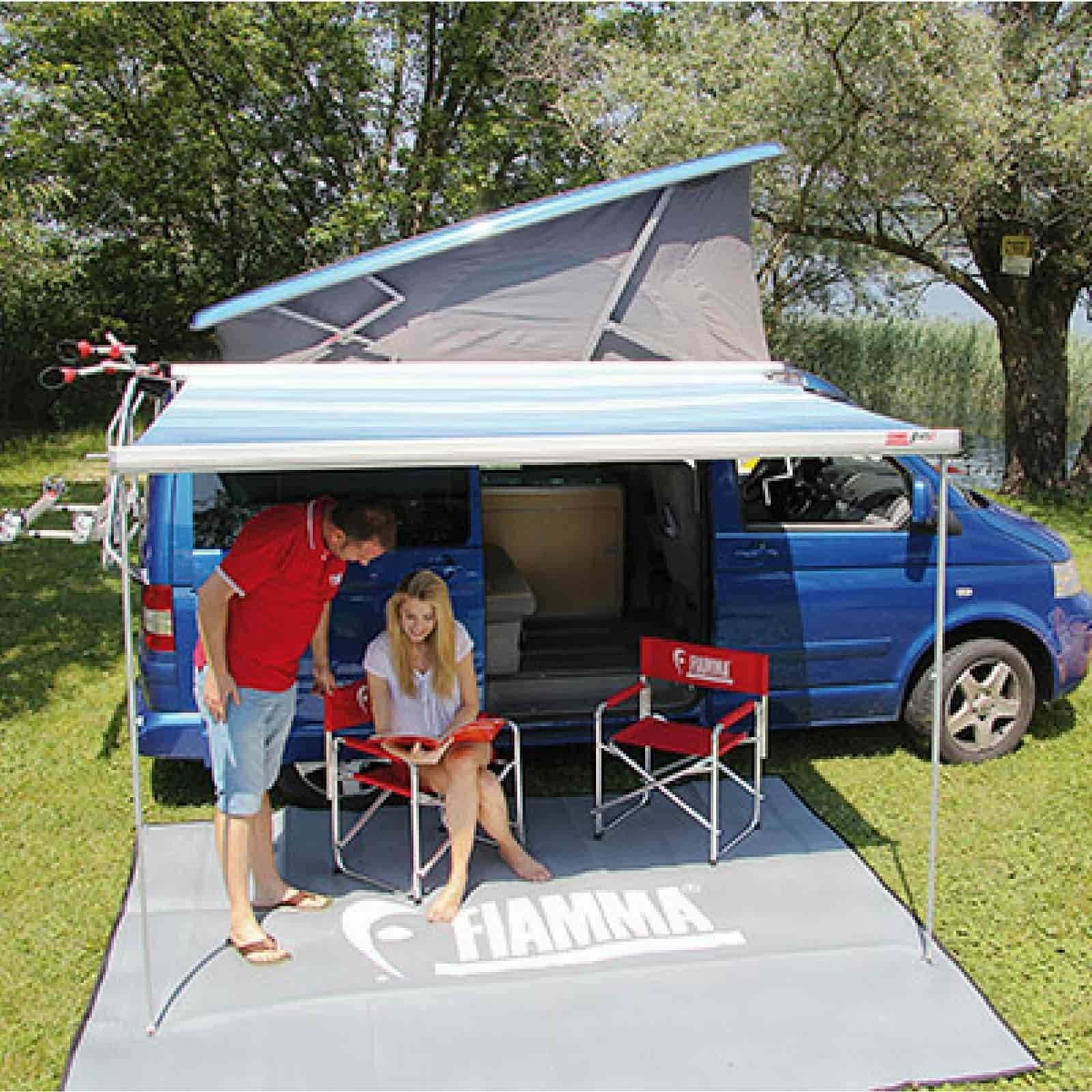 motor xl design awning awesome to air rally kampa size motorhome home awnings fit ideas fixed inspirational of