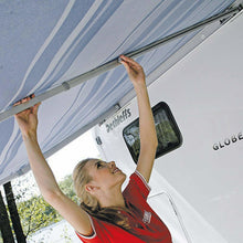 Fiamma Magic Rafter Pro Awning Canopy Tensioner - Quality Caravan Awnings