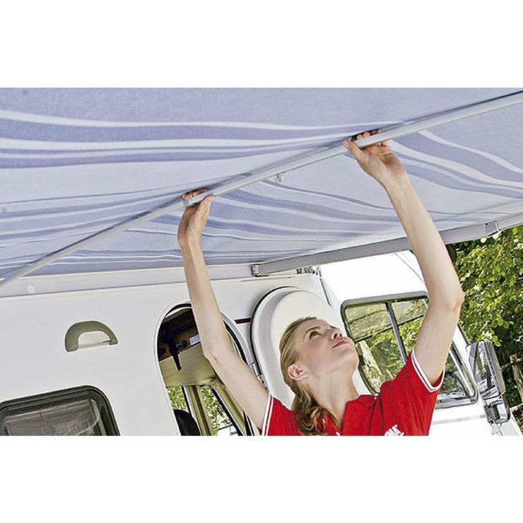 Fiamma Magic Rafter Pro Awning Canopy Tensioner made by Fiamma. A Accessories sold by Quality Caravan Awnings