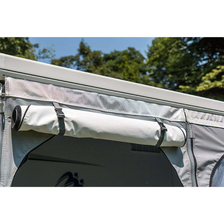 Fiamma Medium Privacy Room made by Fiamma. A Tent sold by Quality Caravan Awnings