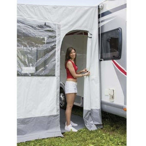 Fiamma Right Side Door Panel made by Fiamma. A Add-ons sold by Quality Caravan Awnings