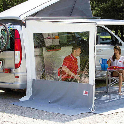 Fiamma Side W Pro Panel