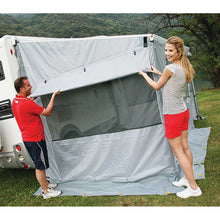 Fiamma Van Privacy Room Light - Quality Caravan Awnings