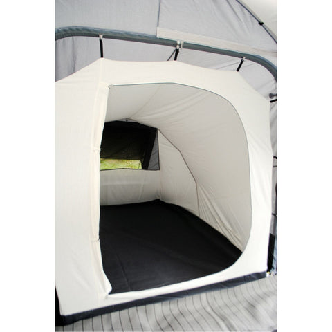Image of Walker Annexe with Inner Tent for Caravan Awning (2018) - Quality Caravan Awnings