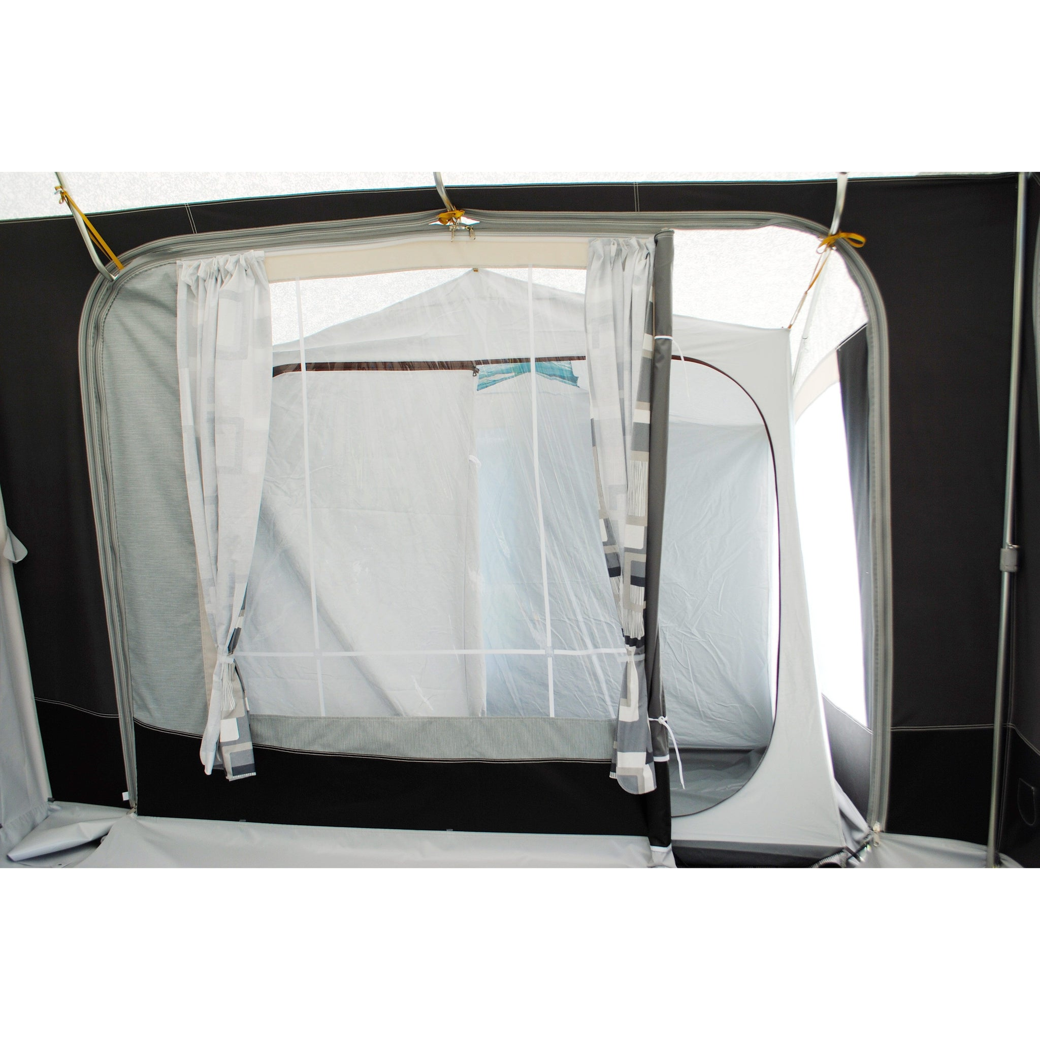 away package drive tourer tent deal plus sunncamp awning motor