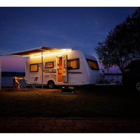 Thule Awning LED Strip (Self Adhesive) - Quality Caravan Awnings
