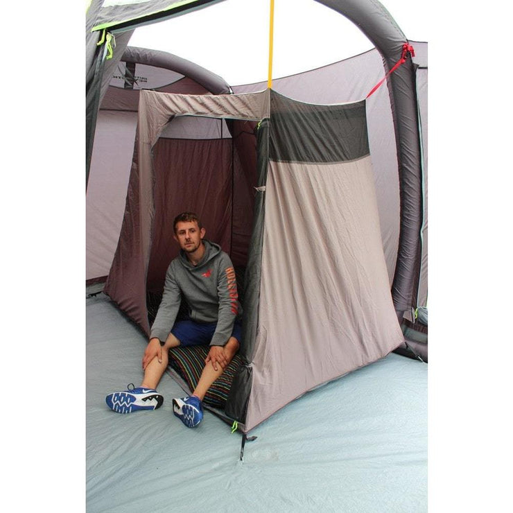 Outdoor Revolution 2 Person Inner Tent - Universal ORBK5600 (2019) made by Outdoor Revolution. A Innertent sold by Quality Caravan Awnings