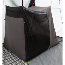 Outdoor Revolution Movelite T4 Mid Driveaway + 2 Berth Inner Tent & Carpet Bundle (2019) made by Outdoor Revolution. A Drive-away Awning sold by Quality Caravan Awnings