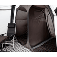 Image of Outdoor Revolution 4 Person Inner Tent - Universal ORBK5610 (2019) made by Outdoor Revolution. A Innertent sold by Quality Caravan Awnings