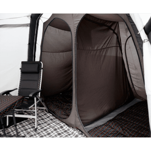 Outdoor Revolution 4 Person Inner Tent - Universal ORBK5610 (2019) made by Outdoor Revolution. A Innertent sold by Quality Caravan Awnings