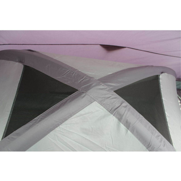 Outdoor Revolution Air Pod Inflatable Inner Tent OR18905 (2018) made by Outdoor Revolution. A Innertent sold by Quality Caravan Awnings