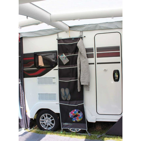 Outdoor Revolution Awning Storage Hanger OR18358 made by Outdoor Revolution. A Accessories sold by Quality Caravan Awnings