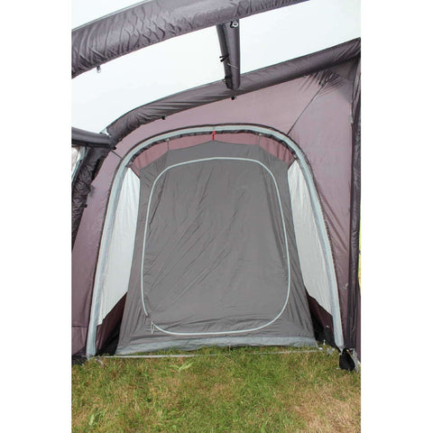 Image of Outdoor Revolution E-Sport Annexe Steel Pole for E-Sport Air 325 or 400 OR18209 made by Outdoor Revolution. A Annex sold by Quality Caravan Awnings