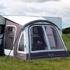 Air Awnings | Quality Caravan Awnings | FREE DELIVERY
