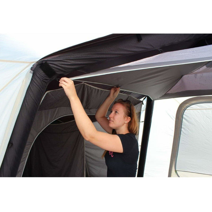 Outdoor Revolution Elise 390 Lounge Liner ORBK3270 (2019) made by Outdoor Revolution. A Add-ons sold by Quality Caravan Awnings