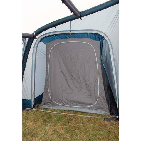Image of Outdoor Revolution Elise Annexe Steel Pole ORBK3360 (2019) made by Outdoor Revolution. A Annex sold by Quality Caravan Awnings