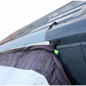 Outdoor Revolution Magnetic Drive Away Kit OR16020 (2019) made by Outdoor Revolution. A Accessories sold by Quality Caravan Awnings