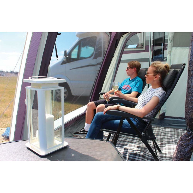 Outdoor Revolution Movelite T3 Highline Driveaway & Canopy & Carpet Bundle (2019) made by Outdoor Revolution. A Motorhome Awnings sold by Quality Caravan Awnings
