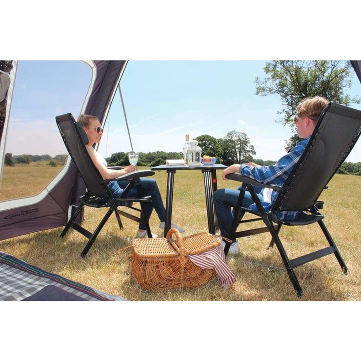 Outdoor Revolution Movelite T4 Midline Driveaway Awning + Free Footprint (2019) made by Outdoor Revolution. A Drive-away Awning sold by Quality Caravan Awnings