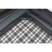 Outdoor Revolution Movelite T5 Kombi Snugrug OR17554 (2018) - Quality Caravan Awnings