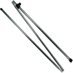 Outdoor Revolution Rear Pad Poles POL220 made by Outdoor Revolution. A Add-ons sold by Quality Caravan Awnings