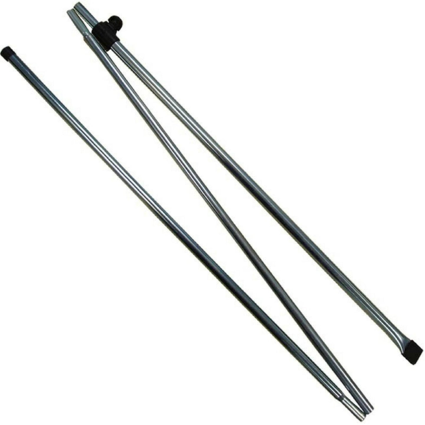 Outdoor Revolution Rear Pad Poles POL220 - Quality Caravan Awnings