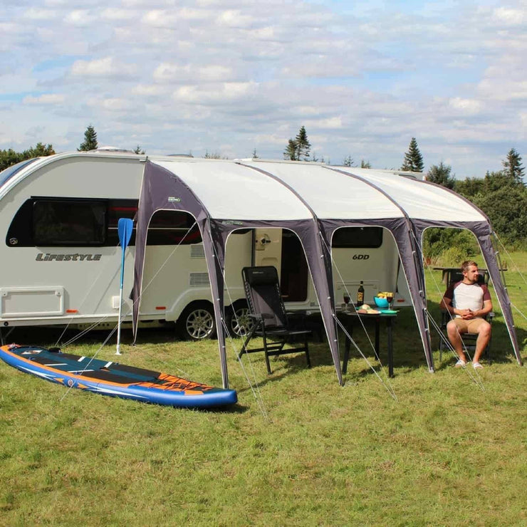 Outdoor Revolution Summer Canopi 390 ORBK3680 (2019)