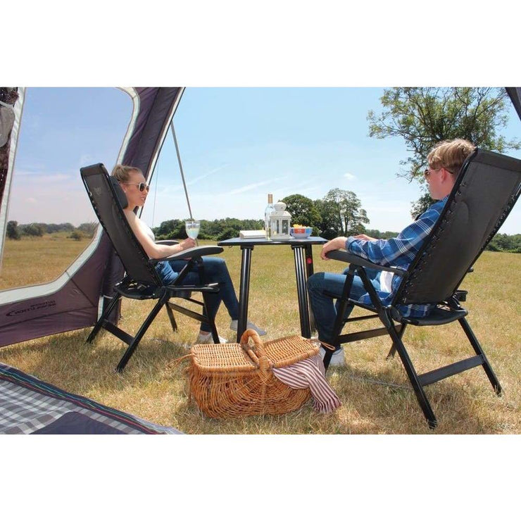 Outdoor Revolution Techline Awning Canopi Highline ORBK3630 (2019)