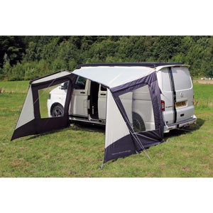 Outdoor Revolution Techline Awning Canopi Lowline ORBK3600 (2019)