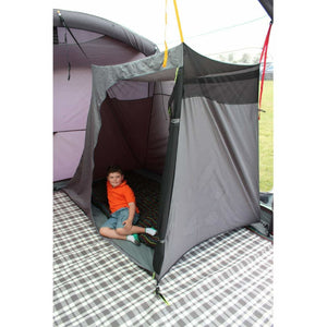 Outdoor Revolution Two Berth Inner Tent for Driveaways & Tents OR17564 - Quality Caravan Awnings
