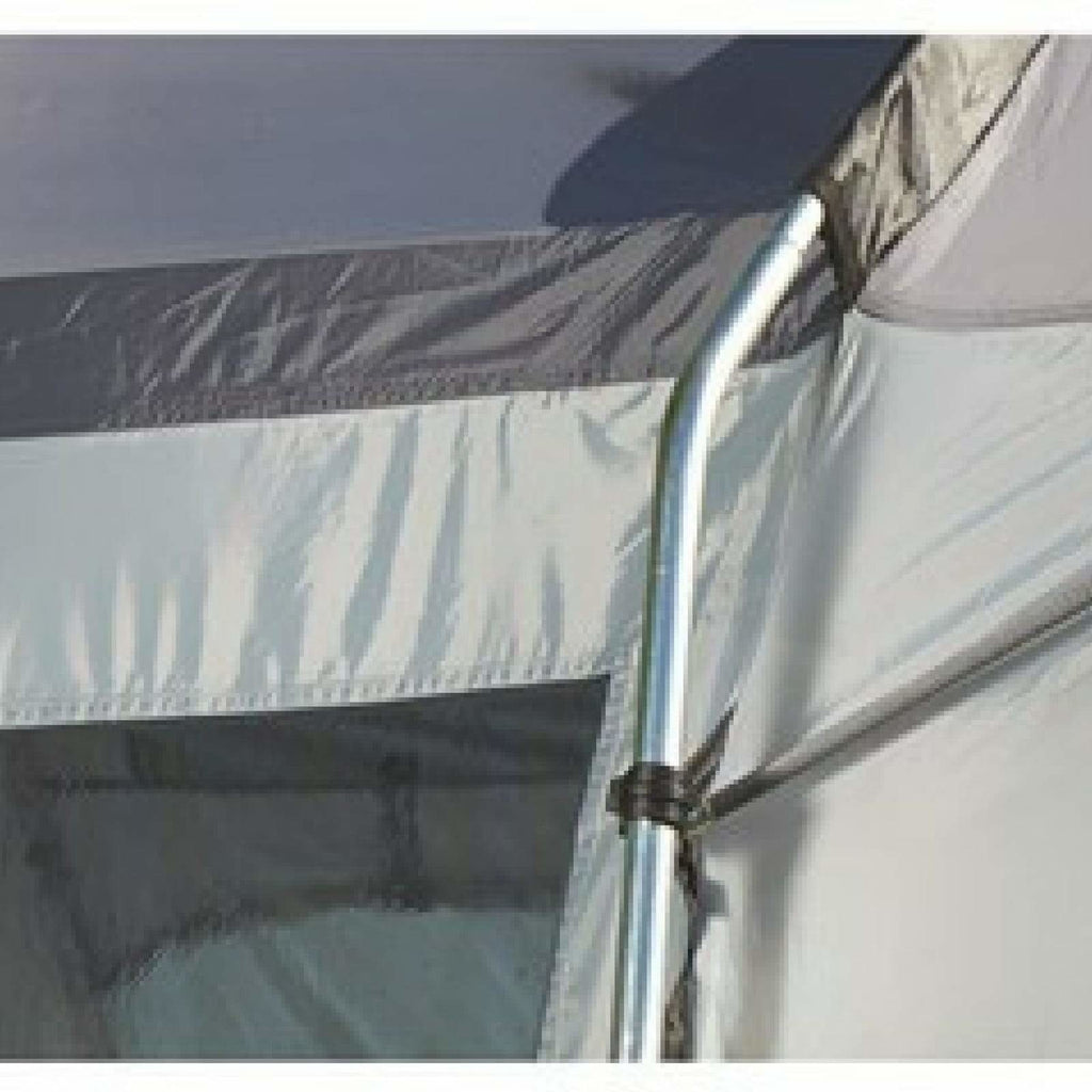 Outwell Country Road Tall Touring Driveaway Awning 2018