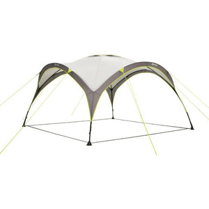 Outwell Day Shelter (2018 Edition) - Quality Caravan Awnings