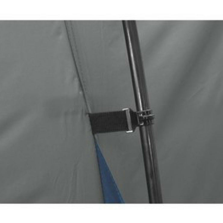 Outwell Spokane Driveaway Awning (2018 Edition) - Quality Caravan Awnings