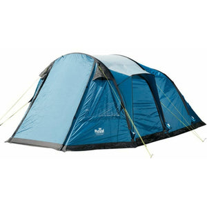 Royal Atlanta Air 4 Person Tent - Blue Air Tent 302614 - Quality Caravan Awnings