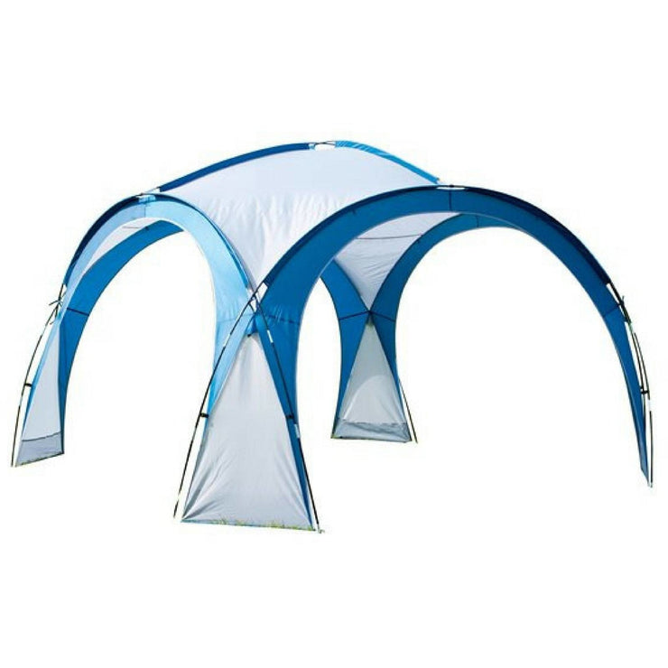 Royal Lightweight Outdoor Event Shelter 302619 - Quality Caravan Awnings